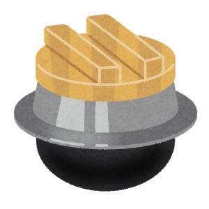 器 ジャパネット 炊飯