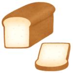 ジャパネットファン パン イラスト1
